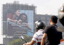 """Facebook on Wednesday responded to Trai's letter which called the social network's """"Save Free Basics"""" campaign """"crudely majoritarian and orchestrated opinion poll""""."""