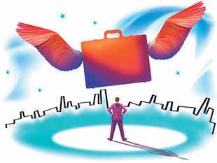 Gujarat-based Entrepreneurship Development Institute of India (EDII), an entrepreneur training institute sets up start-up fund for its Post-Graduation students.