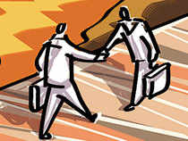 Yatra.com said it has appointed Vikrant Mudaliar as its chief marketing officer of the company.