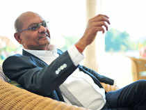 Billionaire Anil Agarwal-controlled Vedanta Resources has reduced its bond repurchase offer to a little more than $227 versus $500 million planned earlier a week ago.