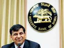 Rajan dismissed the suggestion on easing India's inflation target, based on the notion that a more accommodative monetary policy would hasten economic expansion.