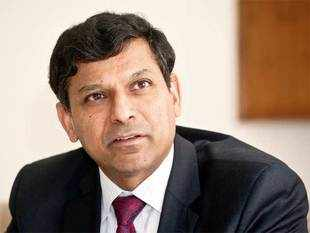 In a stern message to wilful defaulters, Rajan said rich businesses owing large sums to banks should not flaunt birthday bashes while still in debt.