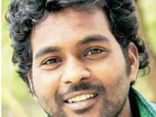 Police investigation at Guntur has reportedly turned up proof that both parents of Vemula belonged to the stonecutting caste of Vadera, which is an Other Backward Class.