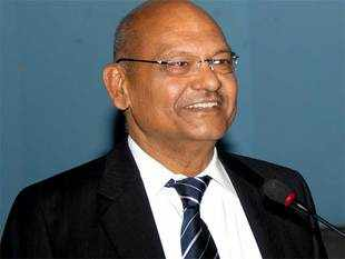 In an impassioned plea toNarendra Modi and Arun Jaitley ahead of the budget, Agarwal said manufacturing has a multiplier effect on GDP and growth.