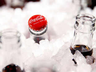Coca-Cola has Diet Zero and Coke Zero in its portfolio in India, while PepsiCo and Kellogg are working on plans to introduce low-sugar or healthier variants.