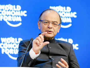 Finance Minister Arun Jaitley has said it has become absolutely imperative to add to the credibility of the Indian economy.