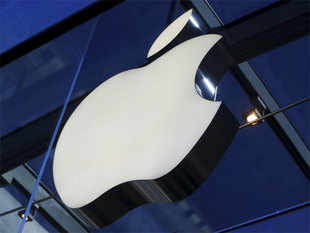 When Apple reports earnings on Tuesday, all the investors will be scouring results for signs of how fast that downshift is happening.