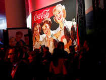 As reported earlier in ET, Coca-Cola is set to roll out its Vio brand in India.