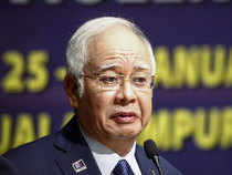 Malaysia's attorney-general cleared PM Najib Razak of any criminal offence or corruption on Tuesday, and said a controversial transfer of $681 million into his personal bank account was a gift from Saudi Arabia's royal family.