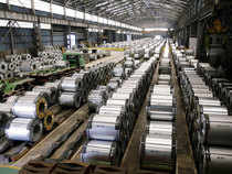 """To deal with looming redundancies, an """"industrial restructuring fund"""" was initiated on Jan. 1, pooling money from factories across the nation, Xinhua said."""