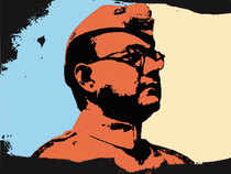 The controversy around the death of Netaji Subhas Chandra Bose and his legacy would be one of the prominent issues in the forthcoming Assembly elections in West Bengal.