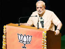 PM Modi  took stock of the progress made on revival of three fertiliser plants, setting up of an agriculture university in Bihar and soft loans to sugar mills.