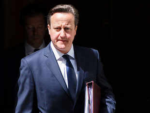 UK PM David Cameron had tasked the MAC to review the tier-2 visa system last year as part of his pledge to cut total annual net migration from outside the EU.