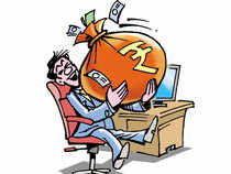 The reluctance of banks to lend money to small borrowers set the ball rolling for PTPL in India.