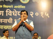 Nitin Gadkari said that the government by March will award projects worth more than Rs 40,000 crore on the new hybrid model.