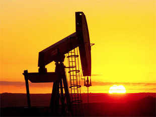 "The benefits to the Indian economy from fall in crude oil prices will be ""limited"" this year and domestic reforms and developments will gain focus, a report said."