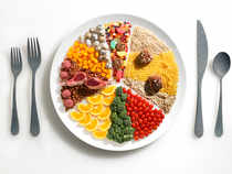 The cost of healthier foods, meaning those low in calories and rich in nutrients, like fruit, are 50 per cent costlier.