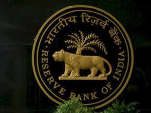 The rise in market rates goes contrary to the Reserve Bank of India's interest rate trajectory, hampering transmission of ratecut benefits to consumers.