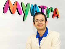 Ananth Narayanan, who took over as the CEO of Myntra in October 2015, said it has already reduced its discount offerings by 6% in the quarter ended December.