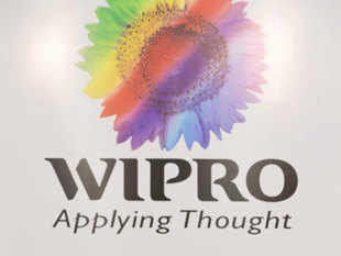 "Wipro said that the company is ""working closely"" with TalkTalk on this issue and will continue to extend full support to investigating authorities."