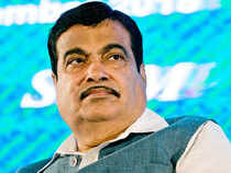 Gadkari, who is also the minister for waterways, expressed disappointment over the treatment accorded to Inland waterways.