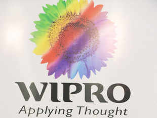 Wipro's Continental Europe business head Ulrich Meister has put in his papers, according to a person with direct knowledge of the matter.