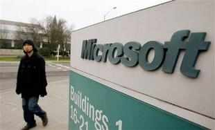 Microsoft revealed that as the world turns to computing power in the cloud it is working to put datacenters under water.