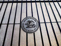 An increase in the number of stalled projects has become a point of worry for the Reserve Bank of India.