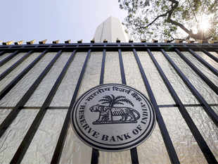 Households surveyed by RBI expect prices to rise by 10.3% in the next three months down from 10.5% when surveyed in September.