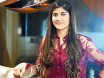 When Ananya, heir to a group that dates back to the 18th century, became a social entrepreneur it surprised many in the industry.
