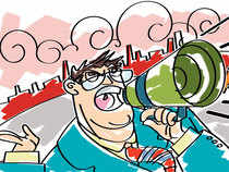 Mutual funds are back to launching equity schemes with lock-ins after a gap of almost a year as the stock market sees sharp erosion in value.