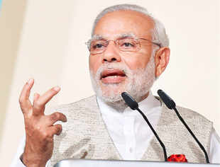 Prime Minister Narendra Modi launched the Startup India initiative in January and announced a string of incentives for the new enterprises.