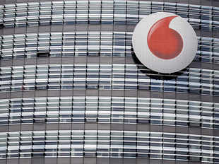 Vodafone sent press invitations for the launch invent in Mumbai on Thursday. The launch would be in phases, a person close to developments had said.