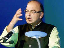 FM Arun Jaitley said though most of the activities are in public domain , this YouTube official channel of the Ministry would be a useful platform.