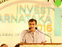 Contrary to the belief, the new law will prove a success story for projects, Road Transport, Highways and Shipping Minister Gadkari said.