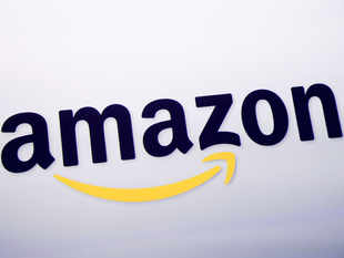 Amazon's cloud service arm Amazon Web Services has built its data centres in around 5 locations in Mumbai, as it looks to tap on the growing potential of the Indian e-tailing and cloud computing space.