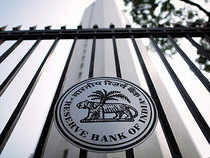 Reserve Bank of India said that foreign exchange reserves it maintains has risen by $1.590 billion in the week ending January 29, despite pressure on rupee.