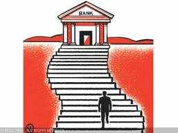 Don't pin your hopes on PSU bank stocks