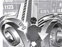 Quick Heal has alloted 41.70 lakh equity shares at Rs 321 apiece, the upper end of the price band, to 10 anchor investors.