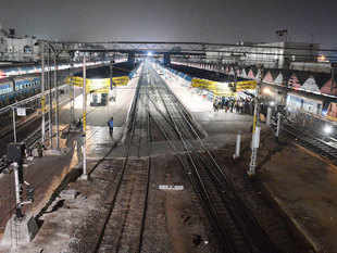 Railway-station-BCCL