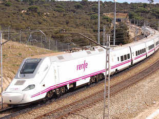 Trains manufactured by Talgo may soon undertake trial runs at speeds between 160 and 200 kmph on the existing tracks on the Delhi-Mumbai route.