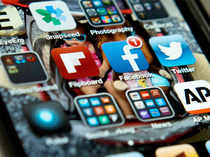 Social media explosion and its relevance as a marketing tool have given rise to a 'cool' new career pro file - the social media manager.