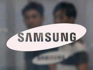 Samsung Electronics has appointmented Srini Sundararajan as head of network business for India, the company said.