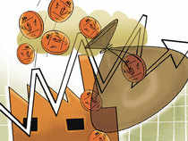 The government is revamping the disinvestment process to take all stakeholders on board from the beginning to ensure targets are met in 2016-17.