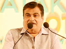 The Surface Transport and Shipping Minister said the Narendra Modi government will in five years fulfil the dream of ensuring a clean and pure Ganga.