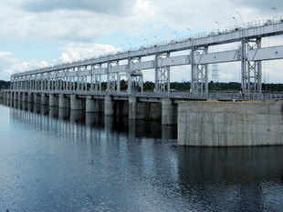 (Representative picture) Jindal Power has approached NHPC asking it to either take over its 5,397 MW hydro power projects worth about Rs 37,779 crore or form joint ventures.