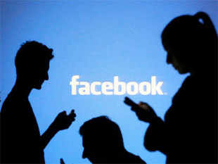 Facebook will have to reconsider its approach in the light of India's new rules preventing Internet service providers from having different pricing policies for accessing different parts of the Web, analysts said.