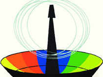 Having barred discriminatory pricing of data services, the regulator Trai today warned of much stricter action against errant telecom operators if the existing penalty provision fails to tame them.