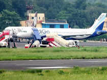 Domestic budget airline IndiGo will add 10 more flights, including a third daily service to Dubai from the national capital here as part of its network expansion plans.