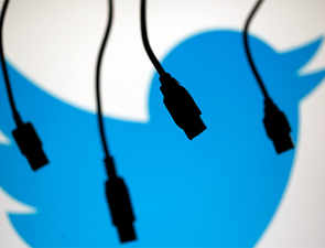 Twitter relying on outside experts to battle abusive behaviour